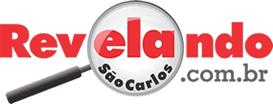 Revelando São Carlos