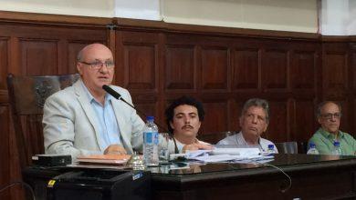 Foto de Audiência Pública discutiu Plano Municipal de Gestão Integrada de Resíduos Sólidos