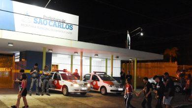 Foto de Prefeitura, Guarda Municipal e Polícia Militar divulgam balanço do Carnaval 2020
