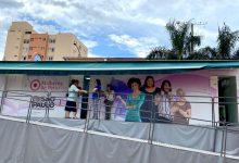 Foto de Projeto Mulheres de Peito realiza atendimento em São Carlos