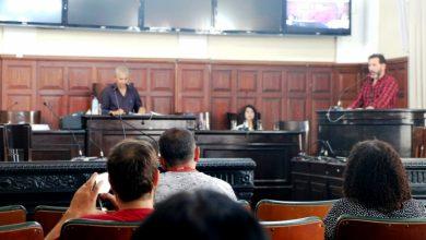 Foto de Audiência Pública avaliará cumprimento de metas da Saúde no dia 27