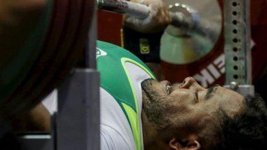 Foto de Brasil encerra Copa do Mundo de Halterofilismo com 8 medalhas
