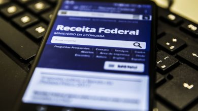 Foto de Receita Federal abre hoje consulta a lote residual de Imposto de Renda