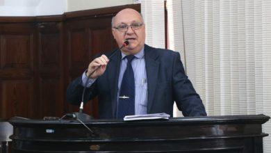 Foto de Robertinho propôs e Câmara fará audiência pública para discutir Plano Municipal de Gestão de Resíduos Sólidos