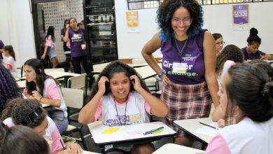Foto de Garotas de 10 a 18 anos podem criar aplicativos na USP São Carlos e participar de desafio internacional