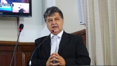 Foto de São Carlos passa a ter código de Obras e Edificações