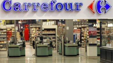 Foto de Carrefour abre 5 mil vagas de trabalho em todo o Brasil