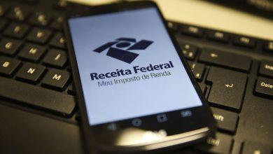 Foto de Saque imediato do FGTS deve ser declarado no Imposto de Renda