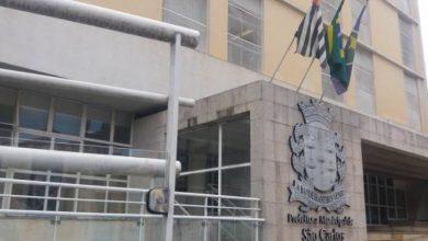 Foto de Apesar da pandemia Prefeitura vai injetar R$ 22,2 milhões na economia local com o pagamento da primeira parcela do 13º e salário do mês