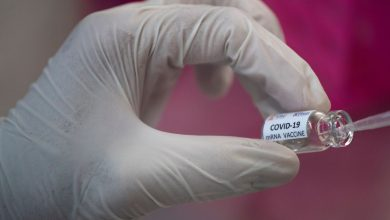 Foto de Vacinas poderão controlar a covid-19, diz diretor do Butantan