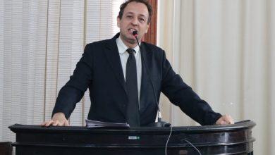 Foto de DR. CHICO LOCO Será Candidato a Prefeito de São Carlos