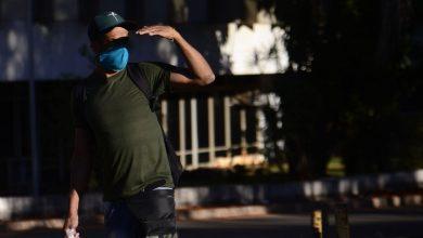 Foto de Covid-19: Brasil tem 67,9 mil mortes e 1 milhão de curados