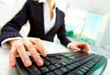 Foto de Governo de sp abre 20 mil vagas gratuitas em cursos tecnológicos para mulheres