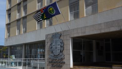 Foto de Prefeitura retorna expediente com 100% dos servidores públicos