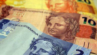 Foto de Salário mínimo para 2021 ficará em R$ 1.067